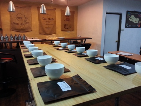 1205cupping